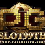 slot99th ขั้นต่ำ