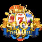 slot99th สมัคร