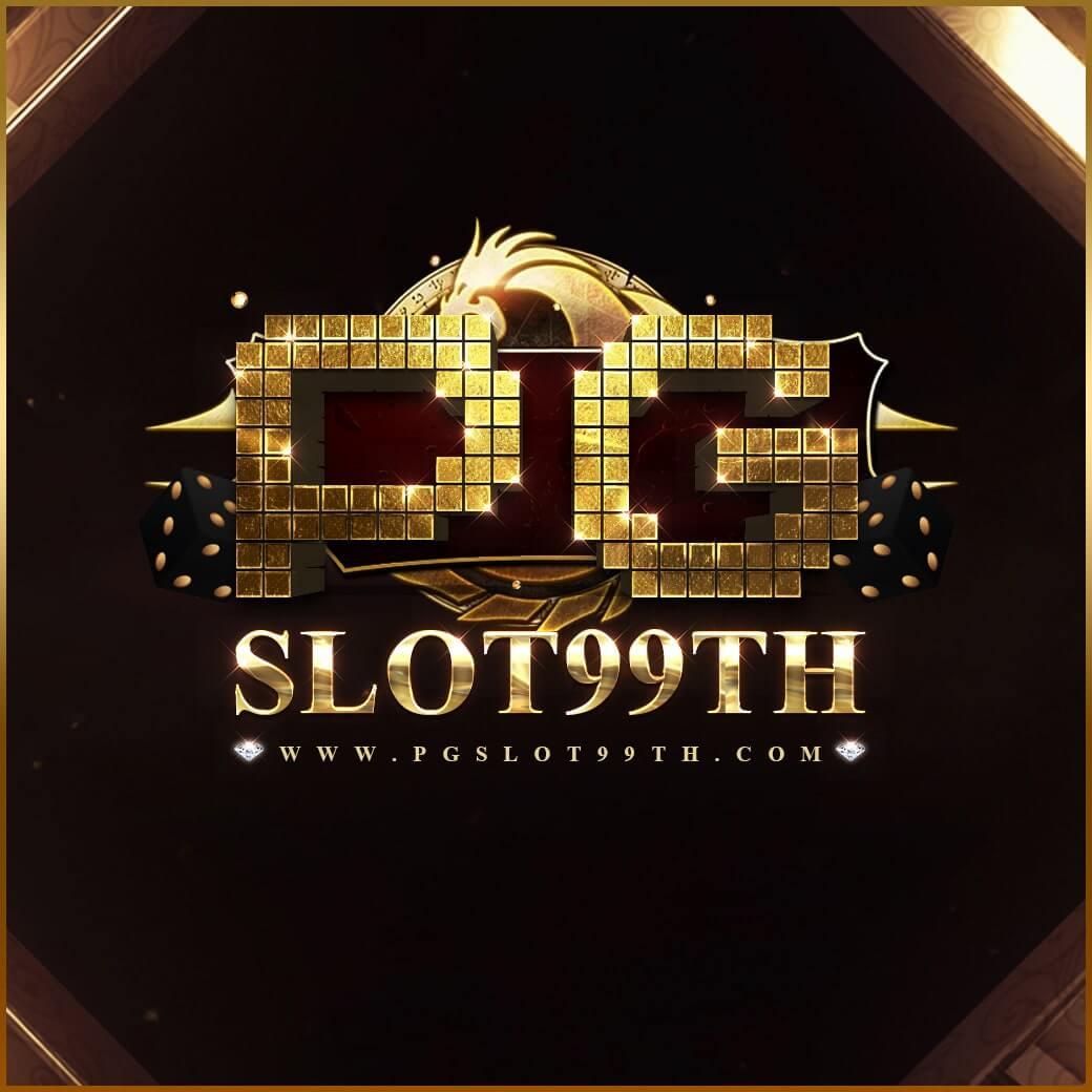slot99th ออนไลน์