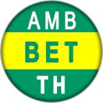 ambbet 898