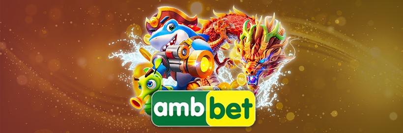 ambbet899